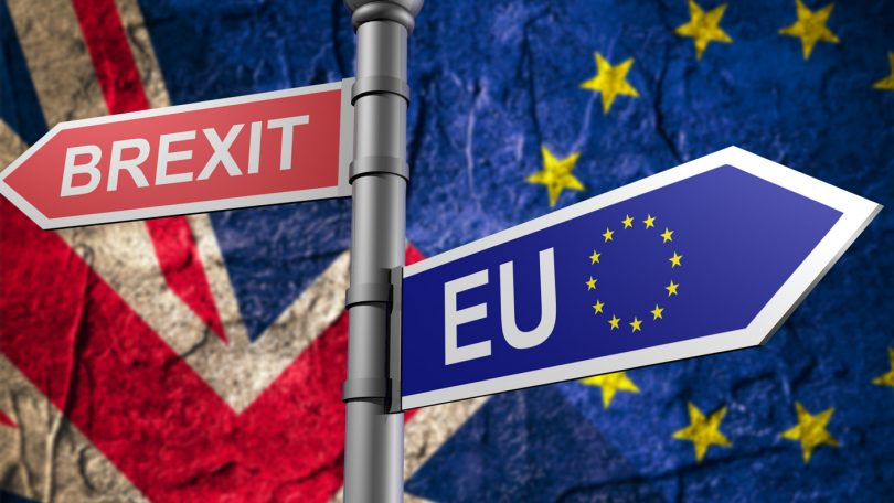 brexit-and-the-eu