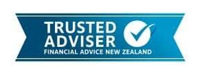 Wayne Financial Advisers
